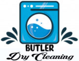 The Butler Dry Cleaner North Balywn