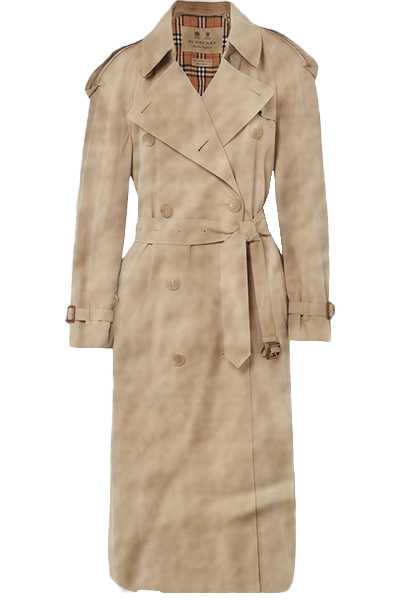 butler dry cleaner north balywn fix jacket